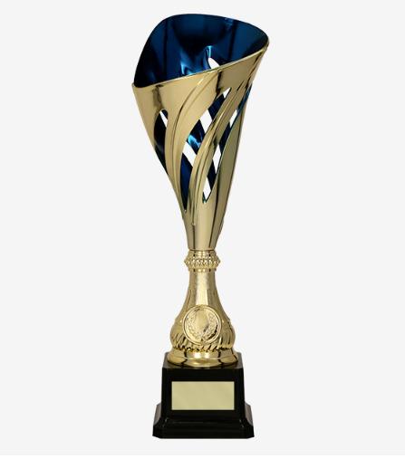 Cupa Piko 8332 [0]