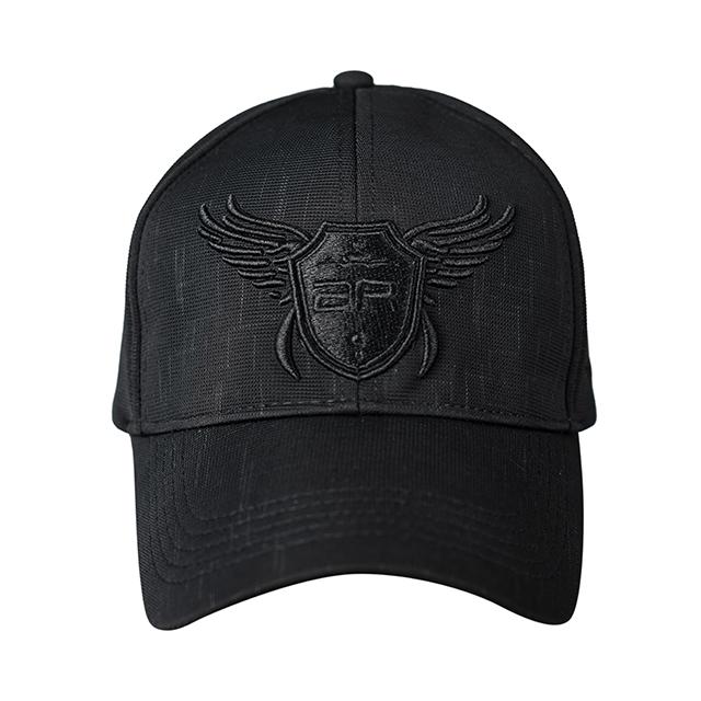 Șapcă Armura Snap Back [3]