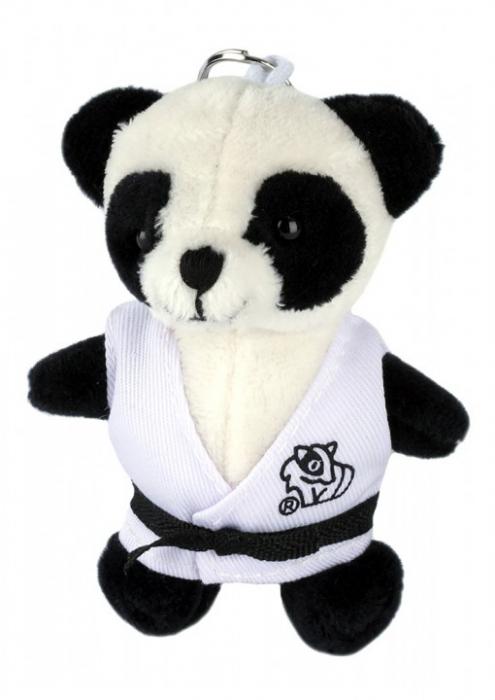 Breloc Plus Panda [0]