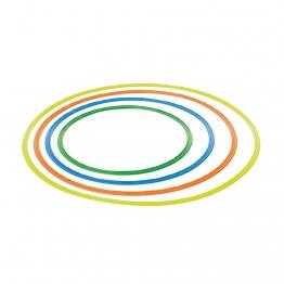 Cerc plat 50 cm [0]