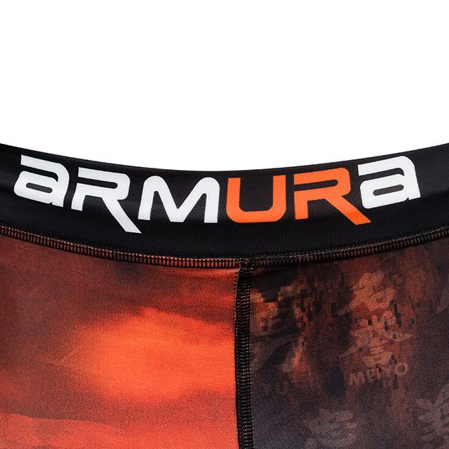Colant ARMURA Bushido 2.0 [3]