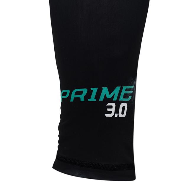 Colant ARMURA Fitskin Prime 3.0 [6]