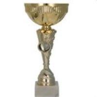 Cupa aurie-W1113 [0]
