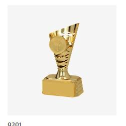 Cupa Storo-9201 [0]