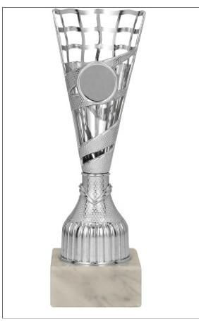 Cupa Tockas-9115 [1]