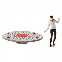 Disc pentru echilibru [0]