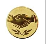 Emblema medalie A41-25mm [1]