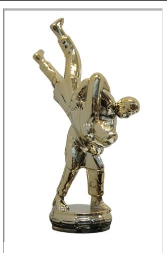 Figurina  Judo F231/G [0]