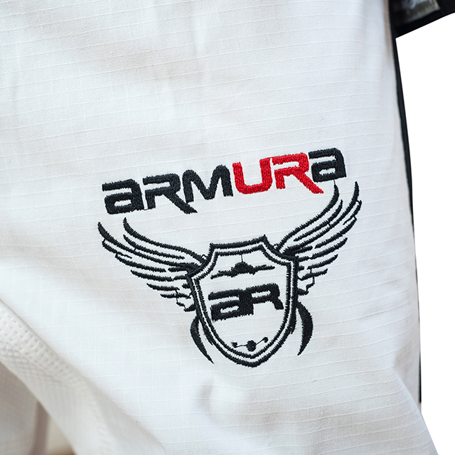 Kimono Armura Kempo Pro 2.0 [7]