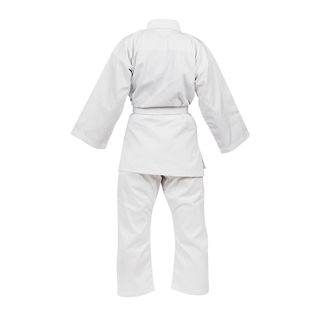 Kimono Karate ARMURA INCEPTOS 2.0 [4]