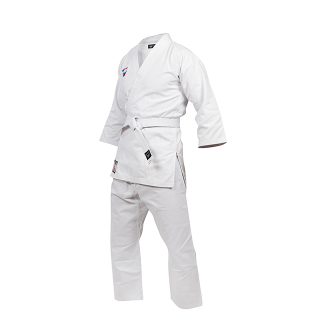 Kimono Karate ARMURA INCEPTOS 2.0 [0]