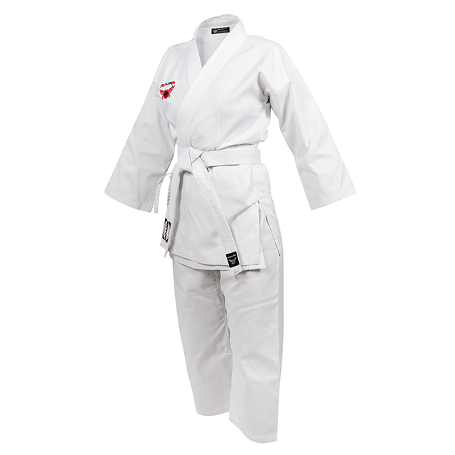 Kimono Karate ARMURA Meiyo 2.0 [5]