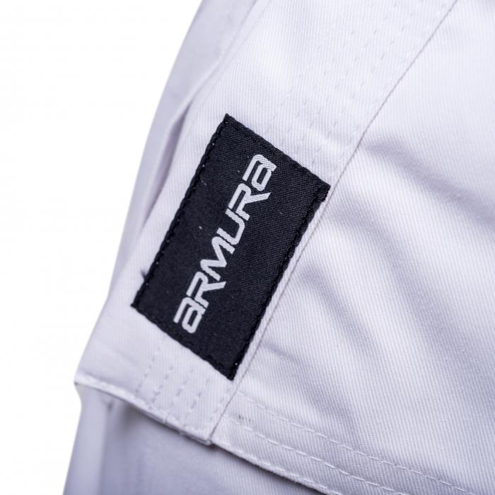 Kimono Karate ARMURA Meiyo [1]