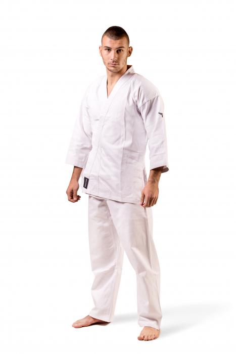 Kimono Karate ARMURA Meiyo [3]