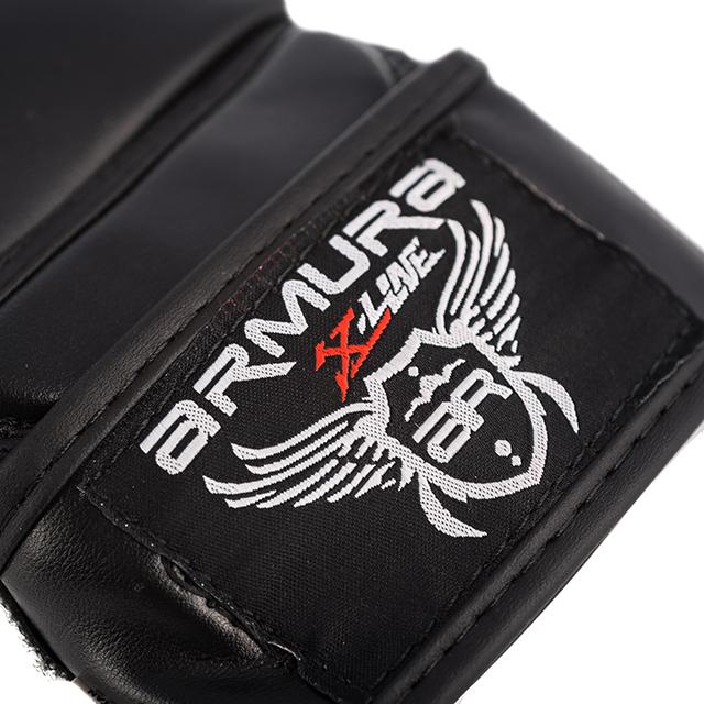 Manusi de MMA ARMURA RXF [3]