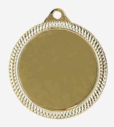 Medalie 32 mm MMC3232 [0]