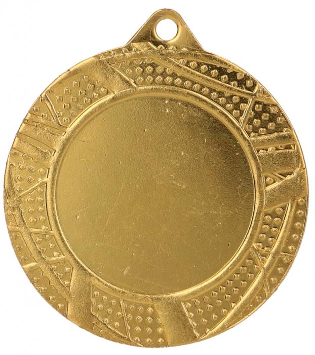 Medalie  40mm ME0140 [1]