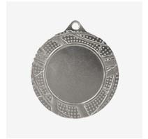 Medalie  40mm ME0140 [0]