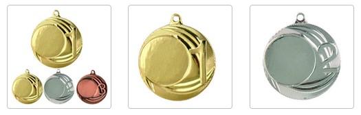 Medalie 40mm MMC2040 [1]