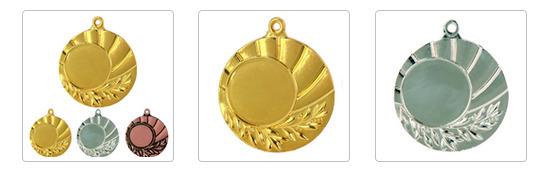 Medalie 45mm MD15045 [1]