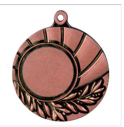 Medalie 45mm MD15045 [0]
