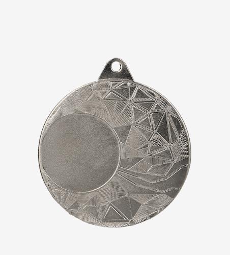 Medalie 50 mm ME0150 [2]