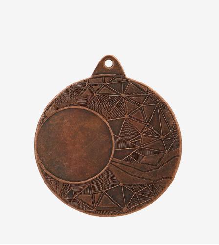 Medalie 50 mm ME0150 [1]