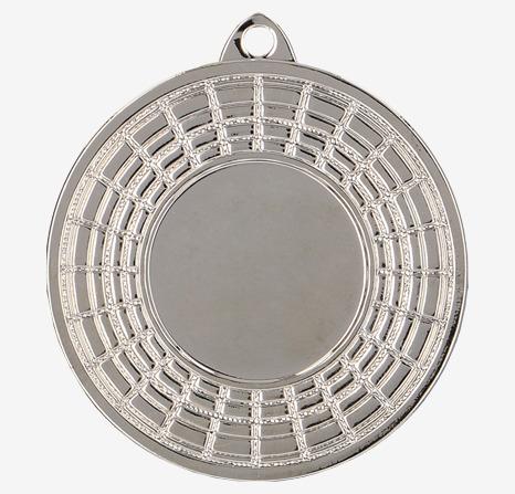 Medalie 50 mm MMC0050 [0]