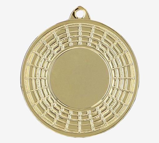 Medalie 50 mm MMC0050 [1]