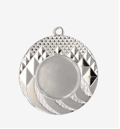 Medalie 50 mm MMC0150 [0]