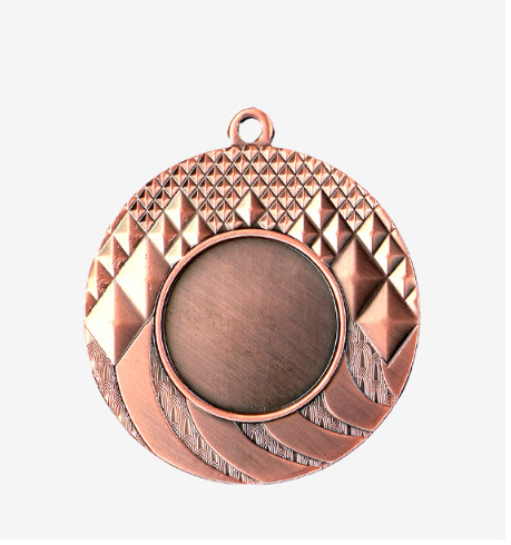Medalie 50 mm MMC0150 [1]