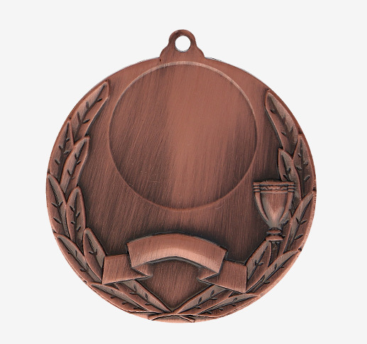 Medalie 50 mm MMC5052 [0]