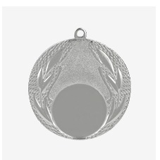 Medalie 50mm MMC14050 [0]