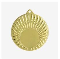 Medalie  50mm MMC24050 [0]