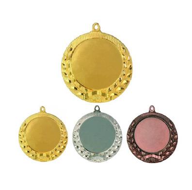 Medalie 70 mm MD3070 [0]