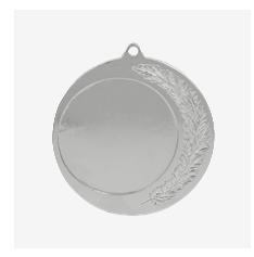 Medalie 70 mm - MD42 [0]