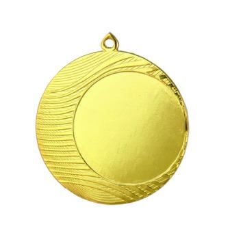 Medalie 70 mm - MMC1090 [0]
