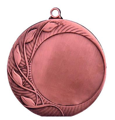 Medalie 70 mm MMC2071 [2]