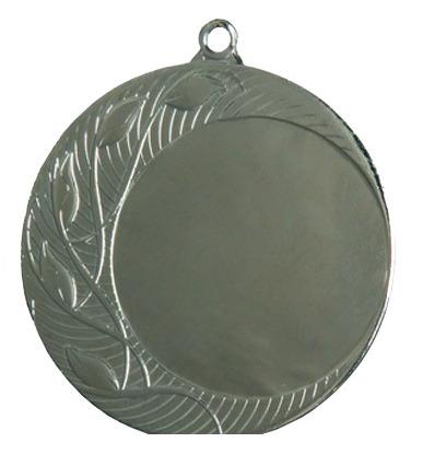Medalie 70 mm MMC2071 [1]