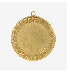 Medalie 70 mm - MMC2072 [2]