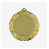 Medalie 70mm ME0270 [0]