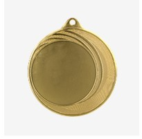Medalie 70mm MMC3075 [0]