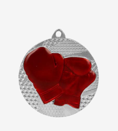 Medalie  Box MMC6450 [2]