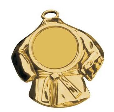 Medalie  judo / karate-MD6050 [0]