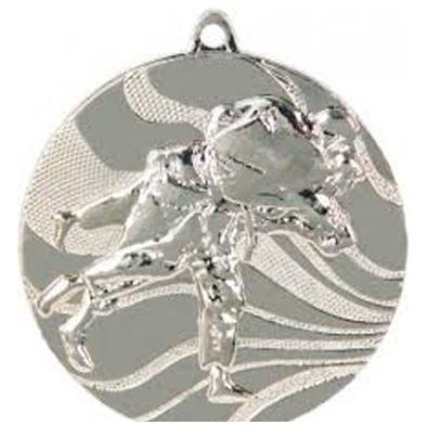 Medalie  Judo-MMC2650 [2]