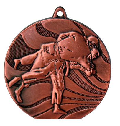 Medalie  Judo-MMC2650 [1]