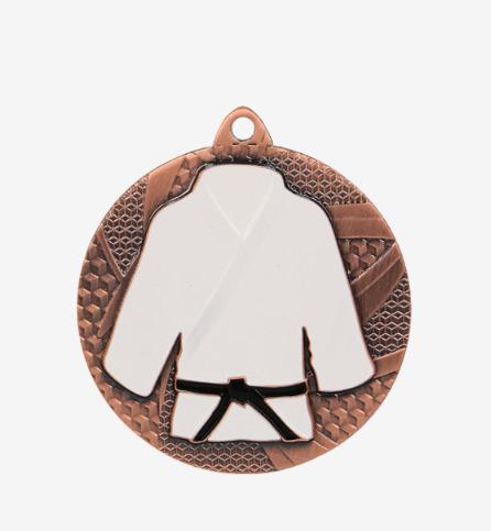 Medalie  Judo MMC6550 [1]