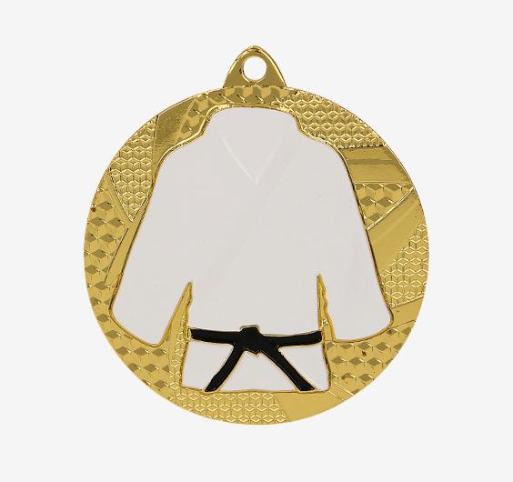 Medalie  Judo MMC6550 [0]