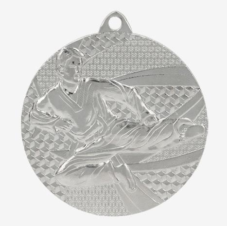 Medalie  Karate MMC6650 [1]