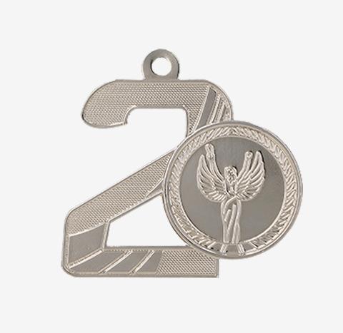 Medalie loc 1,2,3 - MMC16050 [2]